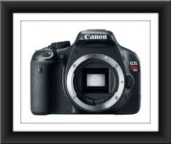 canon rebel black friday canon everyday black friday black friday deals every day of