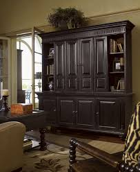 Edwardian Bedroom Furniture by Kingstown Wellington Media Console Lexington Home Brands