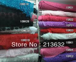 Pink Curtains For Sale Online Get Cheap Velvet Curtains For Sale Aliexpress Com
