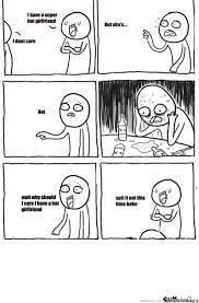 Depressed Guy Meme - depressed guy redemption by ranj tofiq meme center