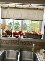 the 25 best kitchen window sill ideas on pinterest bathroom