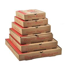 personalized pizza boxes pizza packaging box popular pizza boxes cool box for pizza buy
