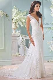 wedding dresses belfast dayton by david tutera for mon cheri wedding dresses