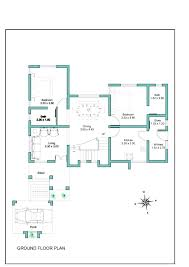 best floor plans for small homes best house plans in kerala small home plans model best of house plan