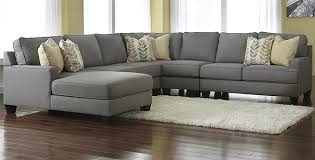 Best Sectional Sofas by Selecting The Best Sectional For Your Living Room