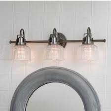 bathroom vanity light ideas best 25 vanity lighting ideas on bathroom vanity