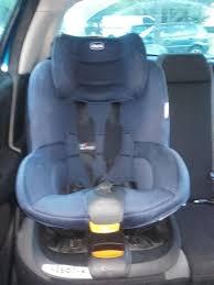 location siege auto aix en provence sièges auto occasion à aix en provence 13 annonces achat et vente