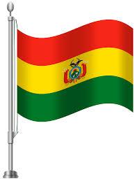 Benin Flag Bolivia Flag Png Clip Art Best Web Clipart
