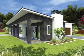 david reid homes contemporary 9 specifications house plans