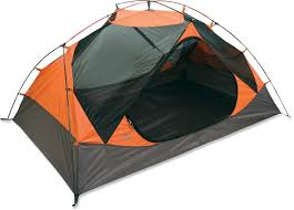 Alps Mountaineering Tri Awning 35 Best Products Alps Loves Images On Pinterest Alps
