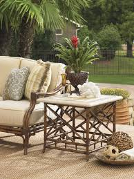 Tommy Bahama Outdoor Furniture Outdoor Furniture Island Attitudes