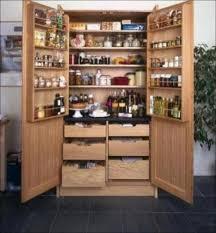 New Trends In Kitchen Cabinets Kitchen Kitchen Cabinet Hardware Trends Kitchen Appliance Trends