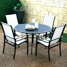 umbrella table and chairs patio glass patio table set glass patio table and chairs set new