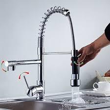 robinetterie evier cuisine bien choisir un robinet mélangeur pour évier mon robinet