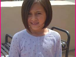 haircuts for 9 year old girls 6 years old girl haircuts 6 jpg kids hair styles