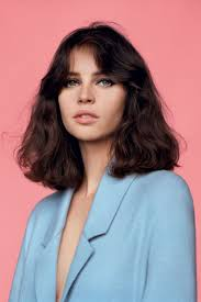 hair uk best 25 felicity jones hair ideas on felicity jones