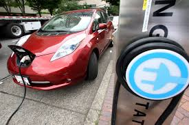 nissan canada nissan recalls more than 600 electric cars in canada 680 news