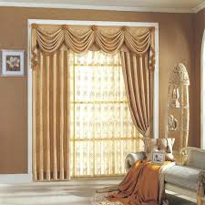 bedroom curtains with valance curtains and valances curtains valances box valance kit bedroom