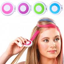 popular hair color pastels buy cheap hair color pastels lots from