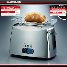 gastroback design advanced pro gastroback design toaster advanced cookfunky