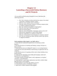 download chapter 12 study guide answer key docshare tips