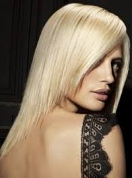 what is a convex hair cut 24 best convex and concave haircuts images on pinterest hair cut