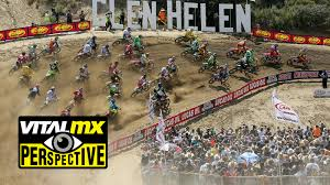 pro motocross live timing vital mx perspective the struggle for consistency motocross