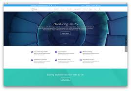 Best Resume Builder Sites 2017 by 19 Professional Wordpress Themes For Programmers 2017 Colorlib