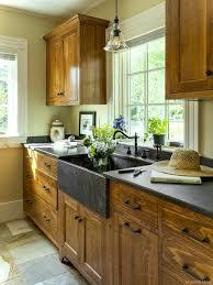 small cottage kitchen ideas cottage kitchens small cottage kitchen ideas cottage kitchen