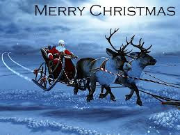 christmas cards online 2017 merry christmas 2017 cards online