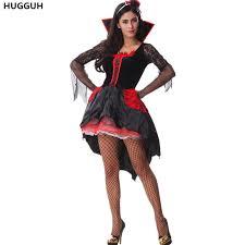Queen Halloween Costumes Adults Buy Wholesale Queen Halloween Costume China Queen