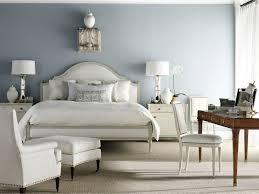 Art Deco Bedroom Furniture Art Deco White Bedroom Design Ideas U0026 Pictures Zillow Digs Zillow