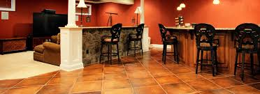 cincinnati flooring company jlg floors more