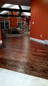 mejores 269 imágenes de douglas fir flooring en pinterest abetos