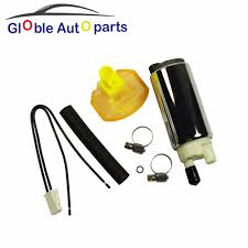 compare prices on fuel pump suzuki online shopping buy low price