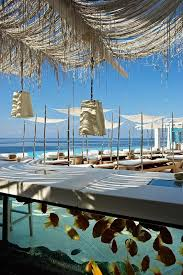 the 25 best mykonos greece hotels ideas on pinterest oia
