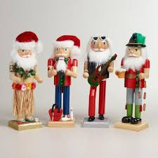 279 best nutcracker santa etc images on