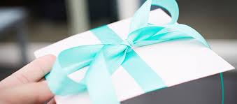 wedding gift registry uk gift2us wedding gift lists