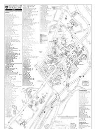 San Diego City College Campus Map by Download Usi Campus Map Docshare Tips