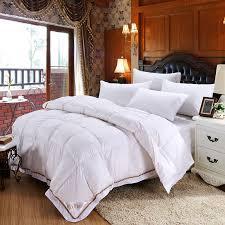 Duck Down Duvet Sale Duck Down Comforter Queen Down Comforter Queen Size U2013 Hq Home