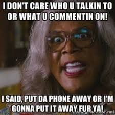 Meme Generator Madea - create your own images with the tyler perry s madea meme generator