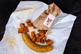 monster truck show lafayette la relishing cajun country u0027s rustic cuisine eater