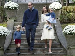 william and kate another royal baby is coming prince william and kate middleton