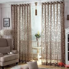 walmart curtains for living room sheer curtains coffee colored custom made living room sheer curtains