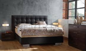 hasena spring reca inox sogno xl sprung bed head2bed uk