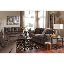 livingroom cafe home design living room picture design home conderis
