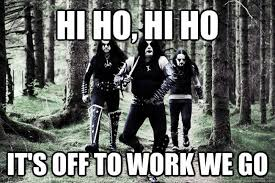 Abbath Memes - the best abbath memes on the internet memes metals and internet