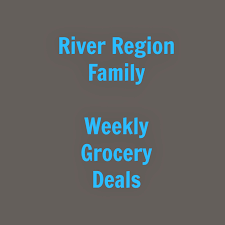 Best Grocery Stores 2016 River Region Family October 2016
