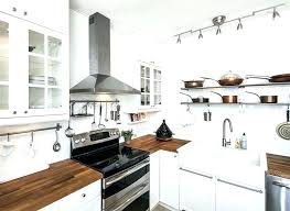 french country kitchen with white cabinets small country kitchens small country kitchens designs french country