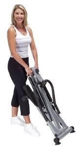 best stair stepper machine reviews peak health pro